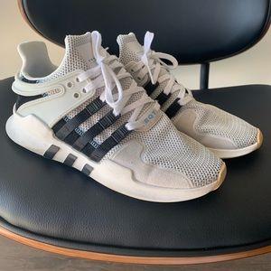 Adidas x EQT Sneakers